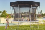 Vuly trampoline giveaway1
