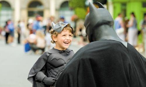 Batman Begins Jai hero 300DPI